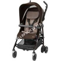 poussette canne poussette Bébé ConfortPoussette Dana Earth Brown Collection 2016